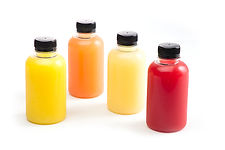 鮮果汁.jpg