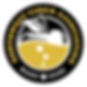 NWCA+logo.png