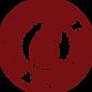 Independent Cider Label - Red Stamp.png