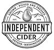 Independent-Cider---Logo-1---Black.jpg
