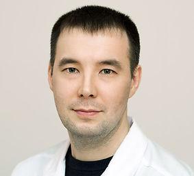 Шаймарданов-РРи1.jpg