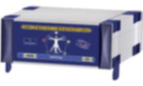 bioimpedansmetr.jpg