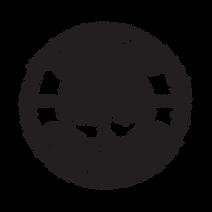 burn logo @F.png