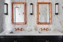 The-Fitzroy_Master-Bathroom_Enlarged.jpg