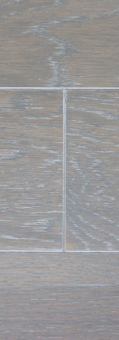 WHITE OAK GRIGIO CARBONE