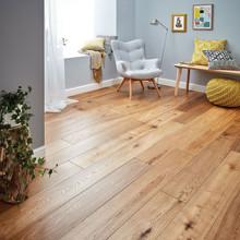 Harlech-Engineered-Wood-Large.jpg