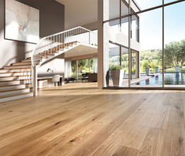 white-oak-hardwood-flooring-natural-esta