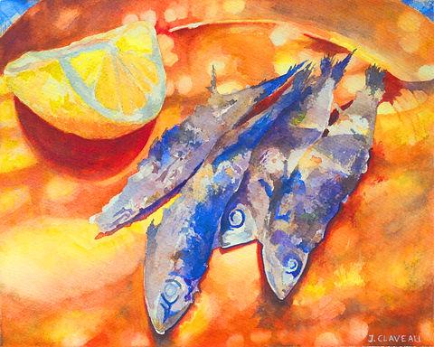 Fish_16x20.jpg