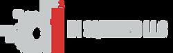 di-squared_logo.png