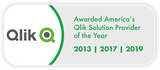 qlik-partner-badge.png
