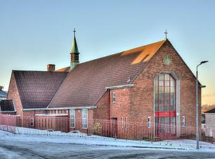 church_40 St Cadoc, Halfway.jpg