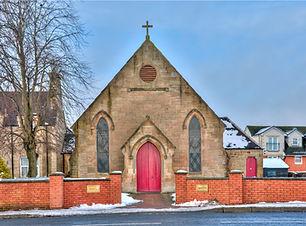 church_22 St Mary, Cleland.jpg