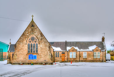 church_11 Our Lady & St John, Blackwood.jpg