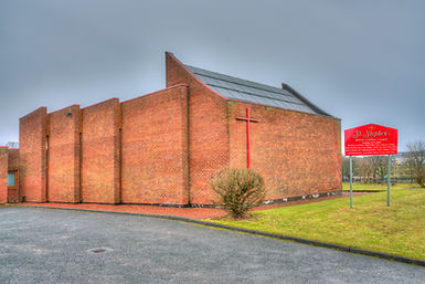 church_30 St Stephen, Coatbridge.jpg