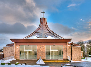 church_19 St Francis Xavier, Carfin.jpg