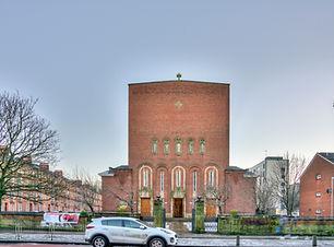 church_62 St Columbkille, Rutherglen.jpg