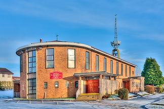 church_53 St Bernadette, Motherwell (1).jpg