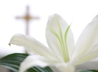 Canon Patrick O'Hare RIP