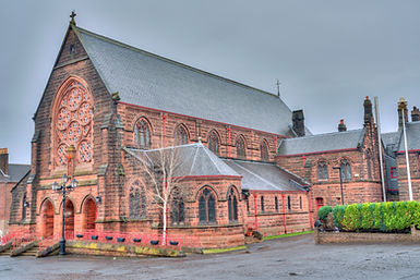 church_23 St Augustine, Coatbridge.jpg