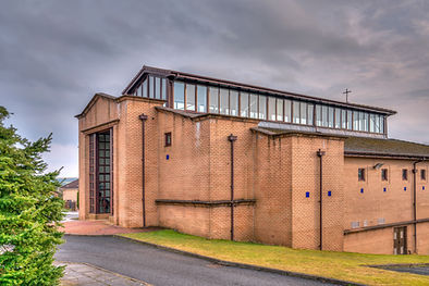 church_60 St David, Plains (1).jpg