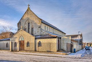 church_15 St Cuthbert, Burnbank.jpg
