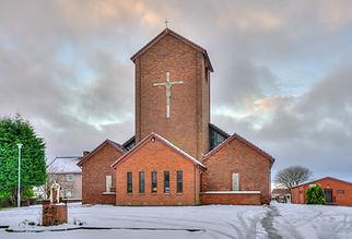 church_57 St Teresa, Newarthill.jpg