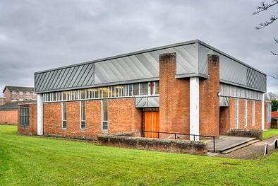 church_8 St Gerard, Bellshill.jpg
