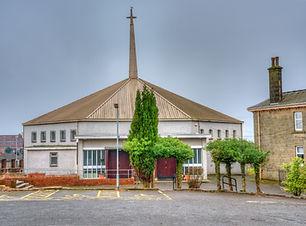 church_4 St Serf, Airdrie.jpg