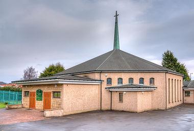 church_2 St Edward, Airdrie.jpg