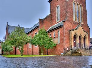 church_26 St James, Coatbridge.jpg