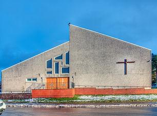 church_54 St Brendan, Motherwell (1).jpg