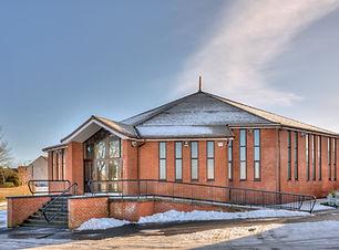 church_44 St Peter, Hamilton.jpg