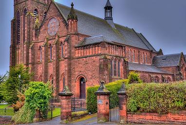 church_31 Holy Trinity & All Saints.jpg