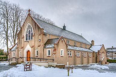 church_58 St Brigid, Newmains.jpg