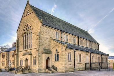 church_65 St Patrick, Shotts.jpg