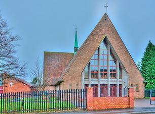 church_28 St Monica, Coatbridge.jpg