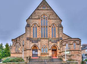 church_29 St Patrick, Coatbridge.jpg
