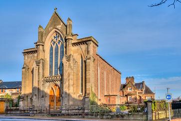 church_41 St Mary, Hamilton (1).jpg