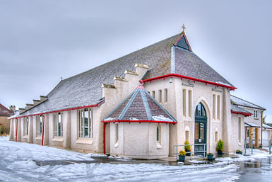 church_49 St Mary, Larkhall.jpg