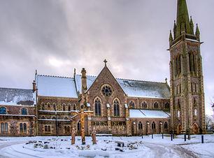 church_48 St Mary, Lanark.jpg