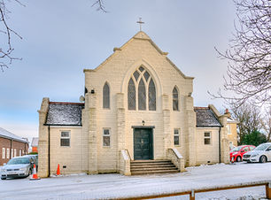 church_69 St Columba, Viewpark.jpg