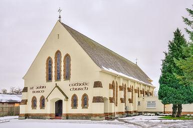 church_59 St John Bosco, New Stevenston.jpg