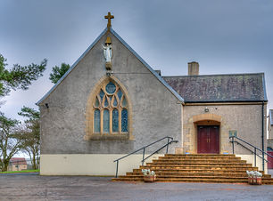 church_16 Corpus Christi, Calderbank (1)