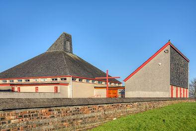 church_61 St Anthony, Rutherglen.jpg