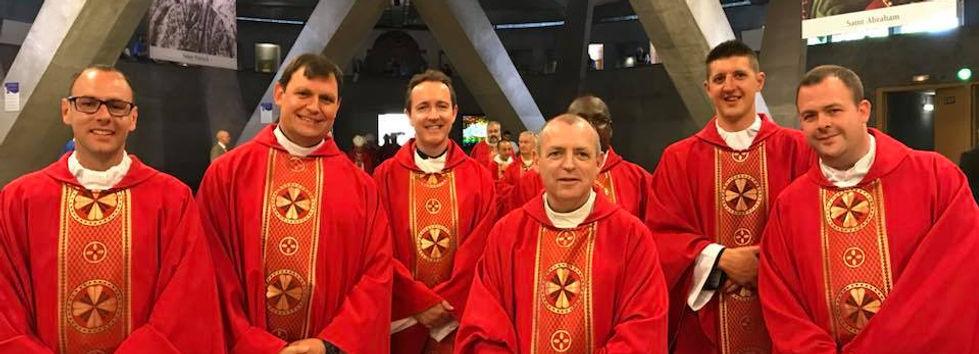 clergy lourdes.jpg