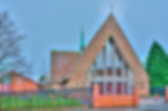 church_28 St Monica, Coatbridge.jpg