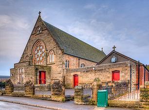 church_21 St Aloysius, Chapelhall.jpg