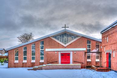 St Aidan, Wishaw.jpg