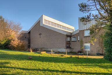 church_32 St Dominic, Craigend.jpg