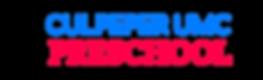 LogoMakr_9D8a9F.png